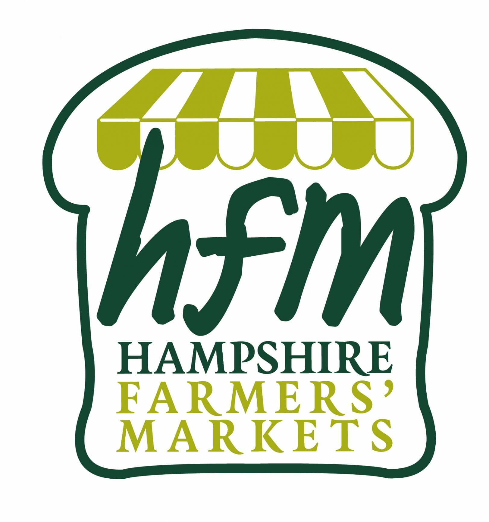 Image result for hampshire farmers markets