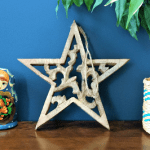 love-your-things-handmaden-wooden-christmas-tree-topper-star-ornament