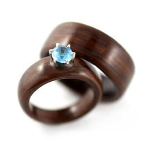 Wood-Wedding-Bands-for-Men
