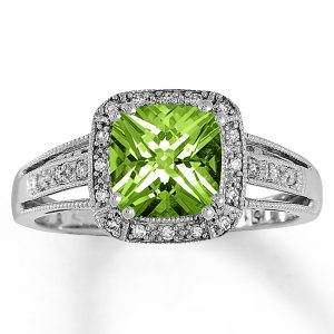 peridot-rings-for-women