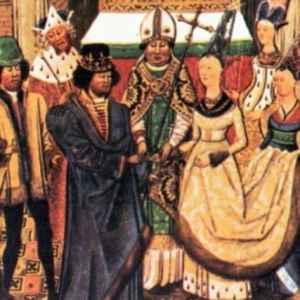 georgian era marriage act 1754