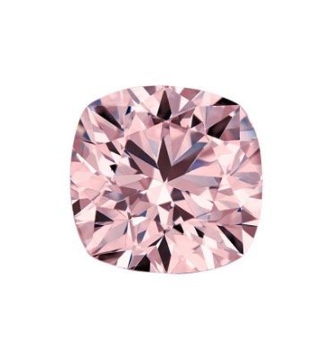 0-26-carat-intense-pink-cushion-cut-diamond