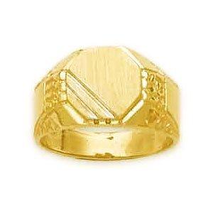 14-karat-gold-ring