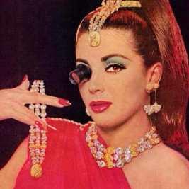 60s-jewelry