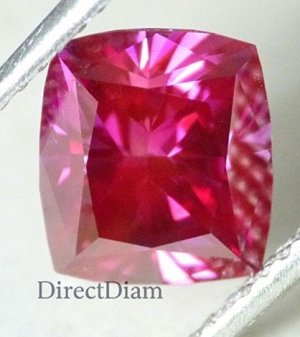 fancy-red-loose-loose-natural-diamond-1-43-ct-radiant-cut-gia-certified-rare