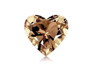 gia-certified-natural-fancy-orange-brown-1pc-loose-diamond-0-45-cts-4-45x5-31x3-07-mm-si1-clarity-heart-brilliant
