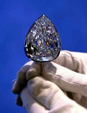 clearest-diamond