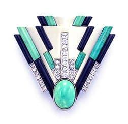 history-of-art-deco-jewelry