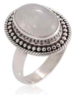 moonstone-ring