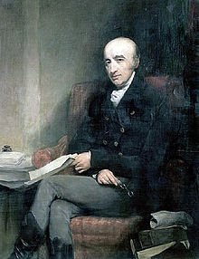 william-hyde-wollaston-discoverer-of-palladium