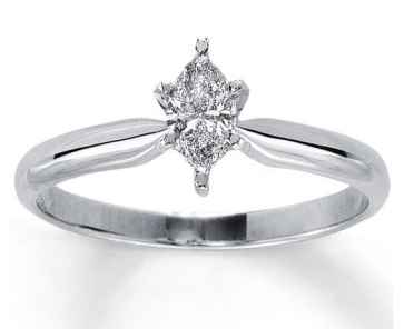 14ct-solitaire-marquise-diamond-engagement-ring-14k-white-gold