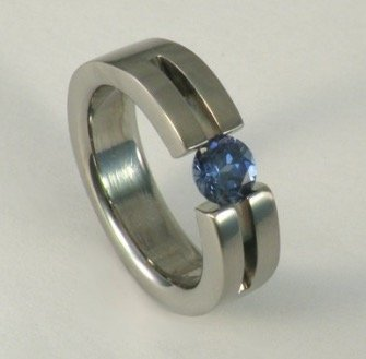 carat-blue-sapphire-tension-set-engagement-ring