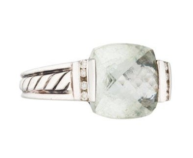 david-yurman-prasiolite-and-diamond-ring