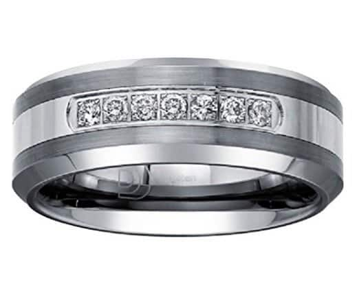 tungsten-carbide-diamond-mens-wedding-band-20ctw-h-i-i2