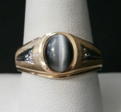 vintage-10k-yellow-gold-hawk-eye-quartz-ring-size-9-5