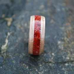 white-oak-bentwood-wood-ring-with-bale-coral
