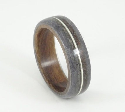 wood-ring-grey-maple-rosewood-with-dinosaur-bone-meteorite-and-silver-inlays