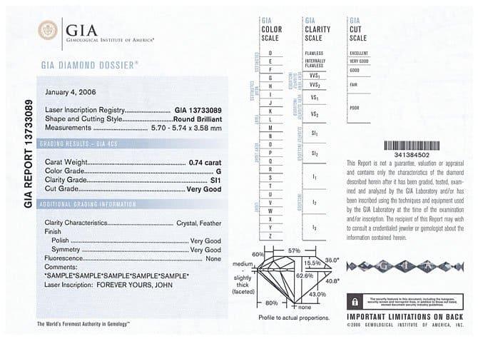 diamond-certifcation-gia