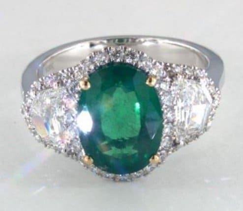 emerald-nike-ring