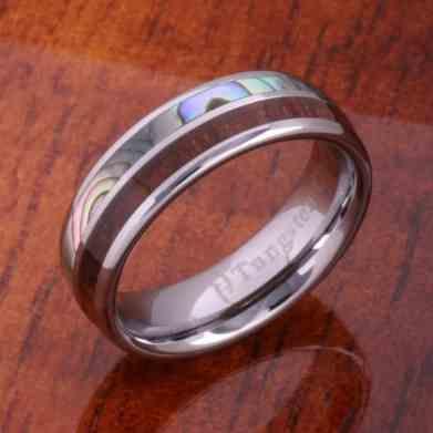 koa-wood-hawaiian-jewelry