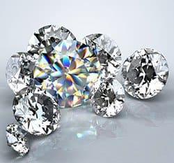 man-made-diamonds