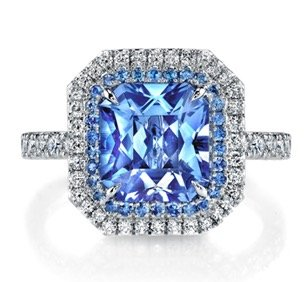 radiant-cut-colored-idamond