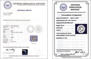 ugs-diamond-appraisal-final-sml