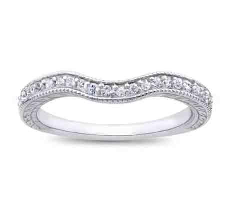 1-6ct-curved-diamond-wedding-ring-14k-white-gold