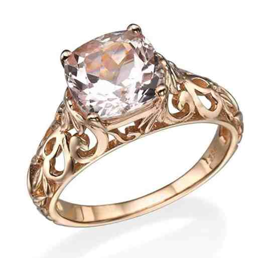 14k-rose-gold-2-00-ct-natural-peach-pink-vs-morganite-ring-vintage-art-deco-vine