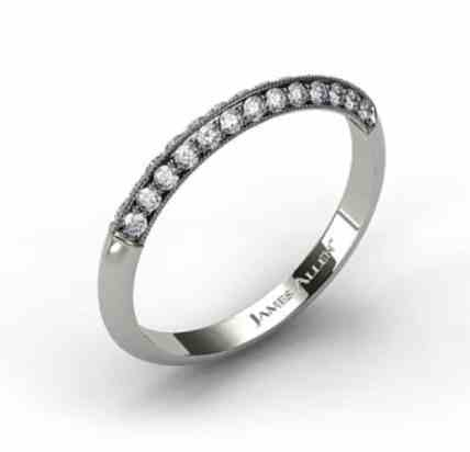 14k-white-gold-pave-knife-edge-cathedral-diamond-wedding-ring