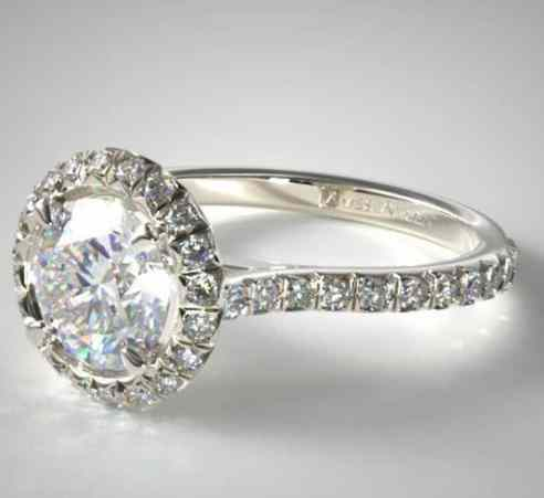 18k-white-gold-pave-halo-engagement-ring-round-center