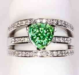 chrome-tourmaline-ring-1-87-carat