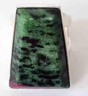 jadeite-925-silver-ring-size-9-large-chloromelanite-jadeite-stone