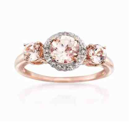morganite-ring-with-diamond-accents-in-14kt-two-tone-gold