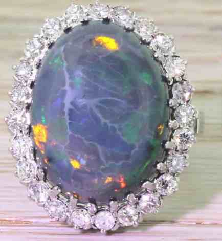 natural-black-opal-cocktail-ring