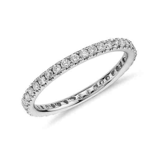riviera-pave-diamond-eternity-ring