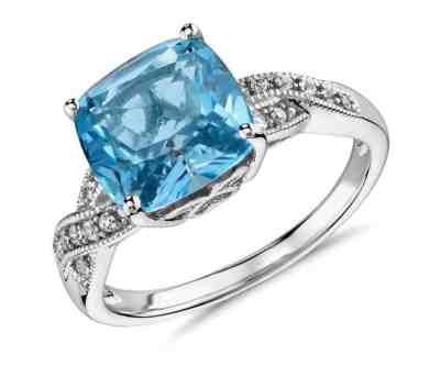 swiss-blue-topaz-and-white-sapphire-ring
