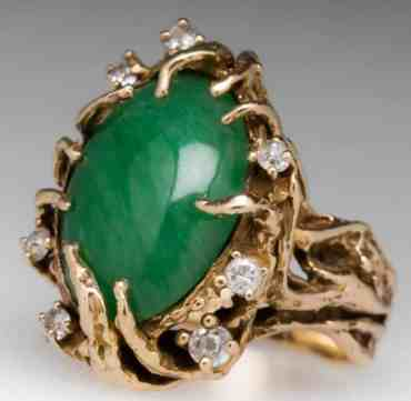 vintage-jadeite-jade-cocktail-ring-14k