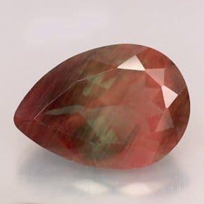 andesine-labradorite-gem-196746a