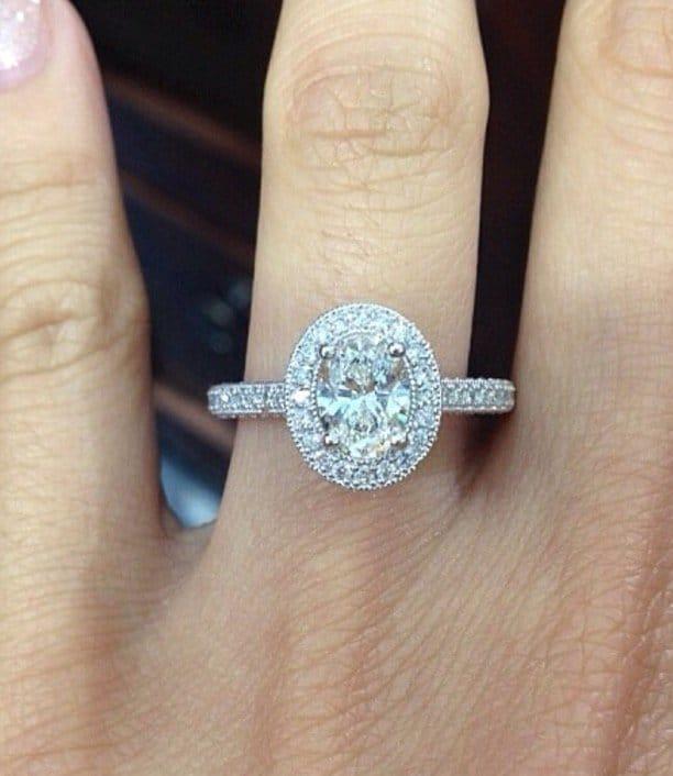 cushion-halo-diamond-ring