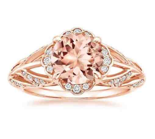 morganite-fiore-ring