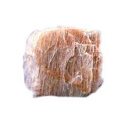what-is-feldspar