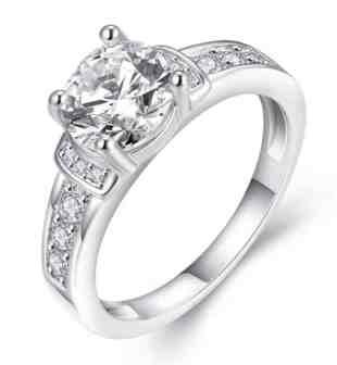 zircon-ring