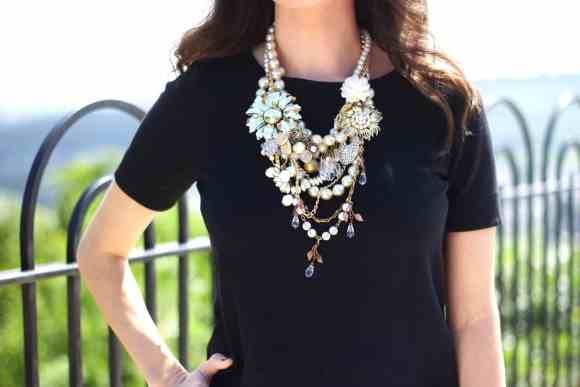 tara-lea-smith-pearl-gold-statement-necklace
