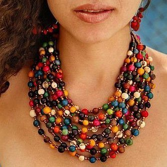 Eco-Friendly-Jewelry-Accessories-2011-03-06-034759
