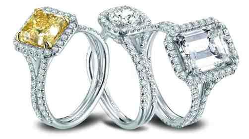 platinum jewelry facts