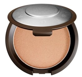 BECCA Cosmetics Champagne Pop Skin Protector