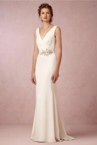 Wedding Dress Types - What Style Should I Choose for My Wedding?