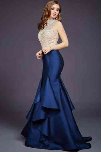 evening-gowns-stylish