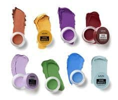 cremecolorselection